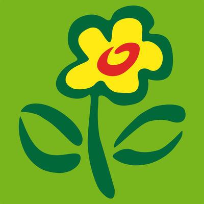 Blumenstrauß Für Die Beste Von Floraprima Auf Blumende