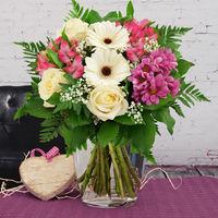 Blumen Zur Hochzeit Kaufen Auf Blumen De