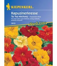 Balkon Und Terrassenpflanzen Gunstig Kaufen Auf Blumen De