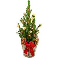 weihnachtsbaum o tannenbaum von floraprima auf. Black Bedroom Furniture Sets. Home Design Ideas