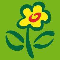 f730aa60598356 Trauer Blumen und Trauerfloristik verschicken auf Blumen.de