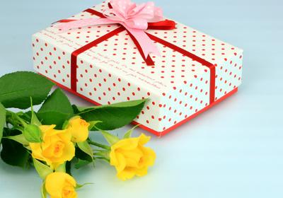 Blumen Zum Geburtstag Kaufen Auf Blumen De