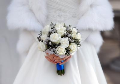 Blumen De Blumen Fur Die Hochzeit Tipps Fur Jede Jahreszeit